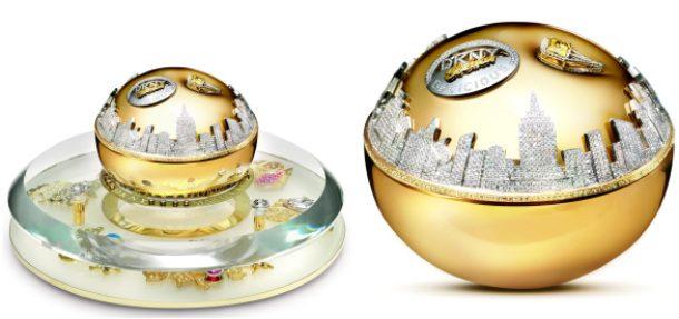 Martin_Katz_ DKNY_Golden_Delicious_Million_Dollar_Fragrance_Bottle