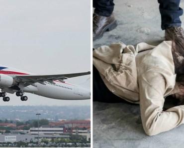 15 Desaparecimentos de pessoas não resolvidos e sem explicação