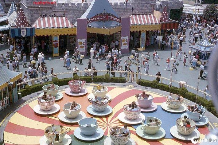 Disney vintage 17