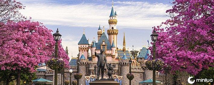 Disney vintage 25