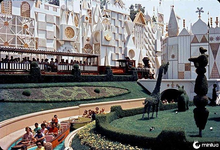 Disney vintage 3