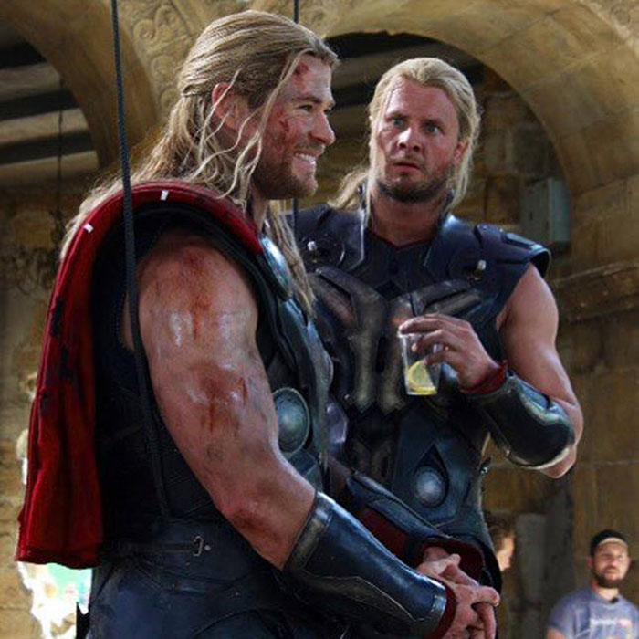 marvel-avengers-actors-stunt-doubles-4-5afec748271b3__700