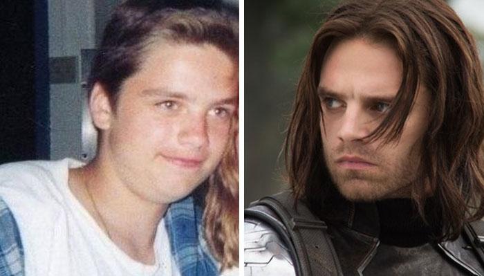 marvel-avengers-actors-then-vs-now-48-5afe9f966fcbe__700
