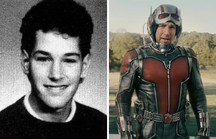 marvel-avengers-actors-then-vs-now-51-5afe9f9a6dda4-png__700