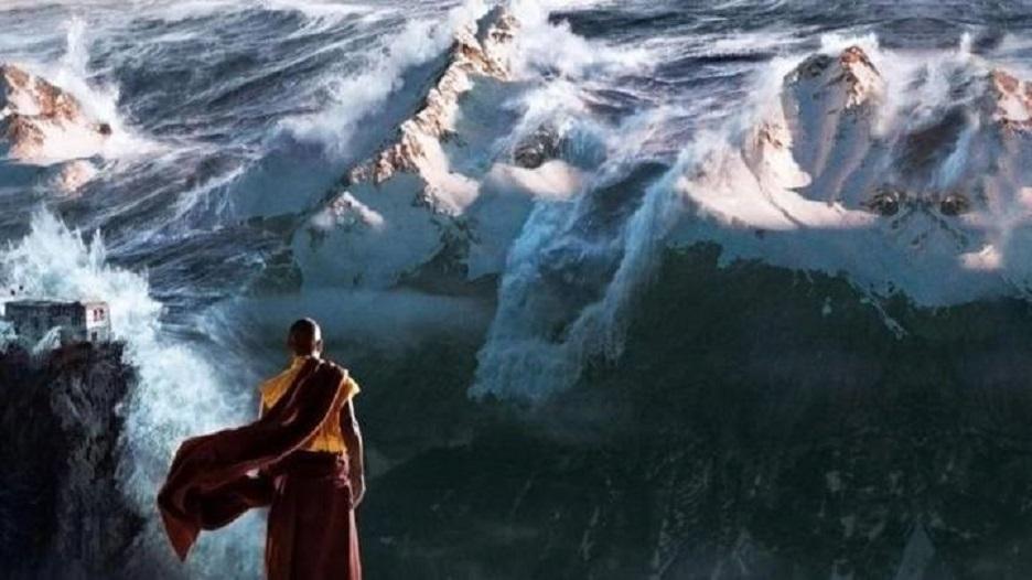 Pesquisador afirma que o calendário maia de 2012 estava errado e 2020 será o fim da Terra | Minilua
