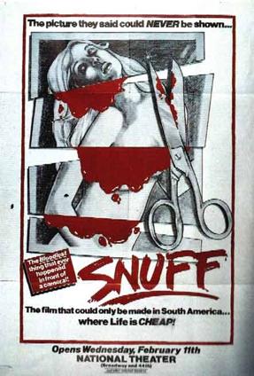 snuff-b