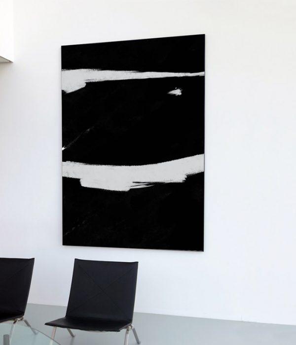 loja_Black-Abstract-serie03_01