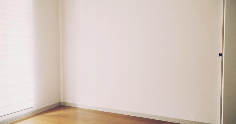 「RoomClip」<br />モノを持たない暮らしコンテスト!<br />佐々木典士