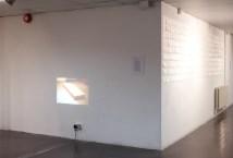 installation shot courtesy of Cheng-Chu Weng