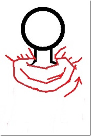 usiromusubi