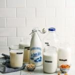 Homemade Hemp Milk Minimalist Baker Recipes