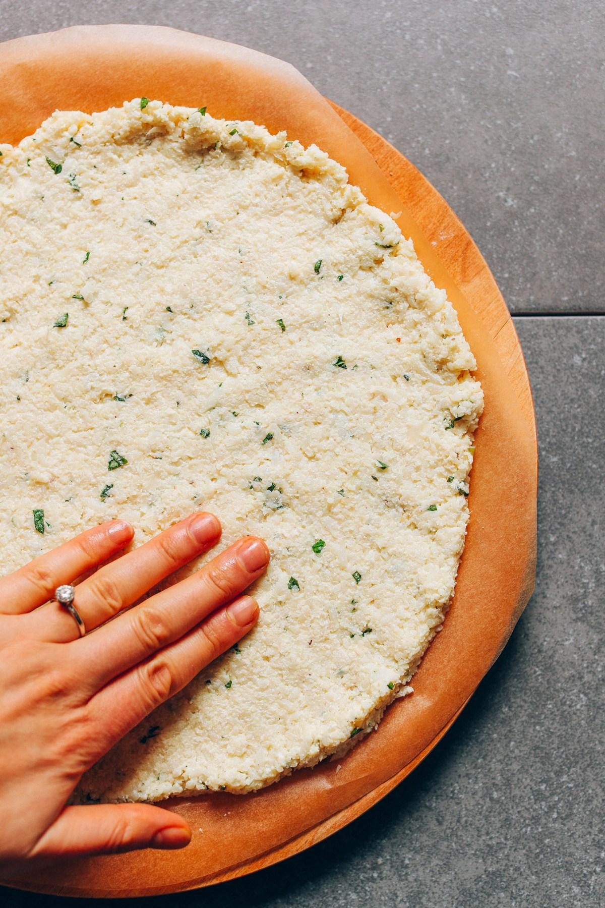 5 Ways to Sneak Veggies into Home Cooked Pizza for the Kids