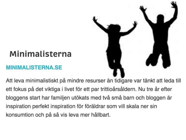 minimalisterna_gm
