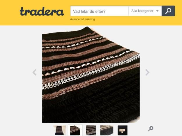 tradera_blogg