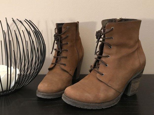 d710a8b5e02 Vilka skor förtjänar en plats hos dig | Minimalisterna