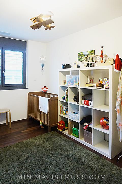 MIM-Kinderzimmer-01