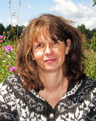 Inge-Schumacher von physio-energie.com zu Gast bei minimalistmuss.com