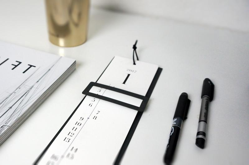 mim-calendar-glance-03