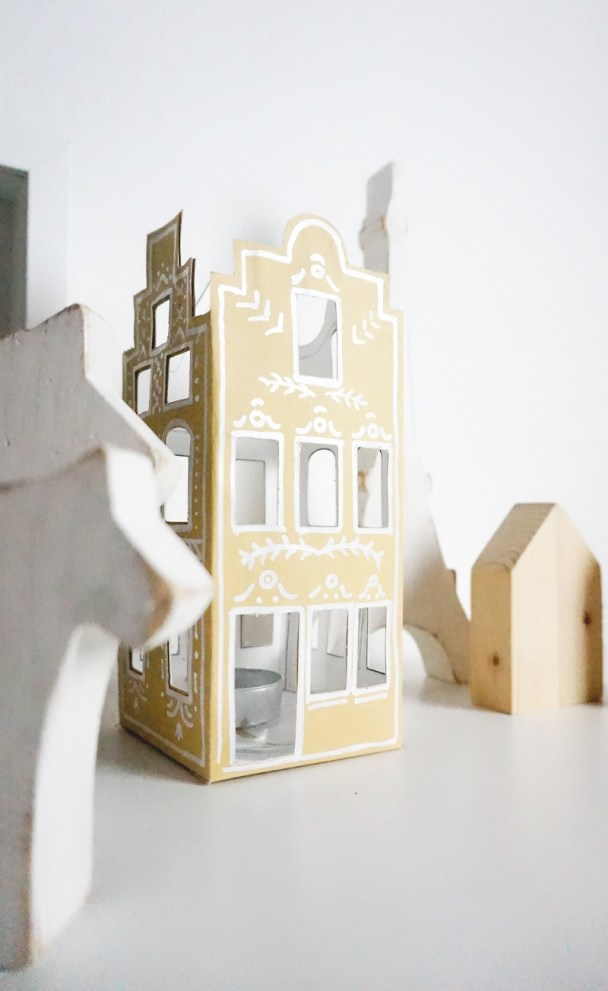 lebkuchenhaus-02