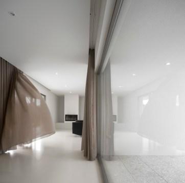 Casa-Brunhais-Rui-Vieira-Oliveira_11