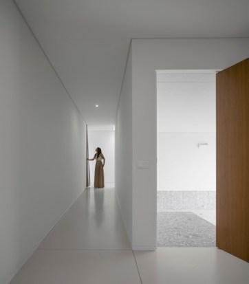 Casa-Brunhais-Rui-Vieira-Oliveira_13