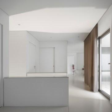 Casa-Brunhais-Rui-Vieira-Oliveira_14