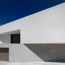 Casa-Brunhais-Rui-Vieira-Oliveira_21