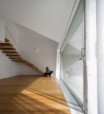Taide-House-Rui-Vieira-Oliveira_17