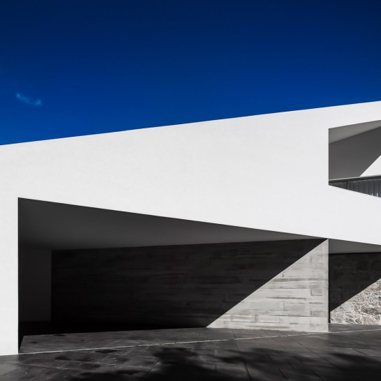 Taide-House-Rui-Vieira-Oliveira_2