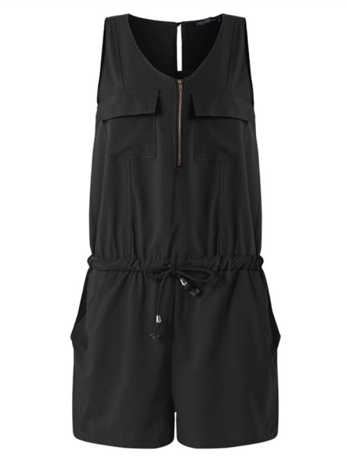 Summer Rompers9