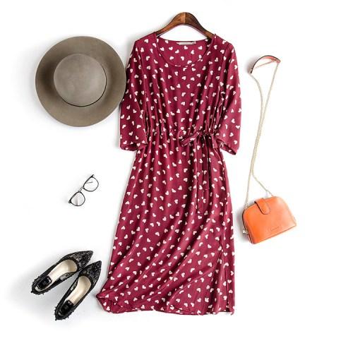 Silk-dress52