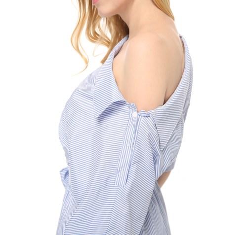 dresses for women3
