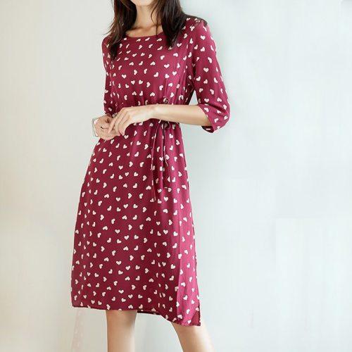 Silk-dress55