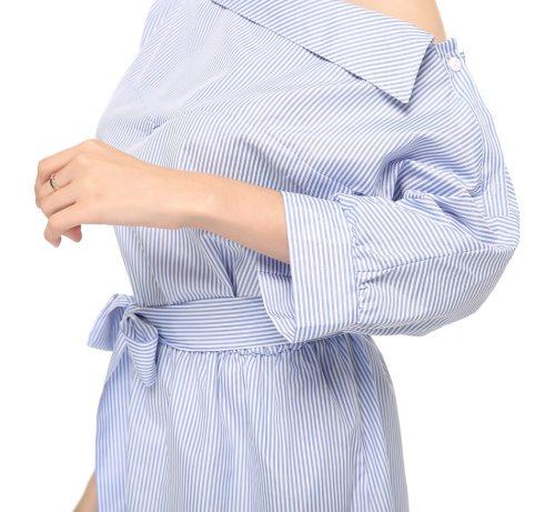 dresses for women5