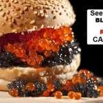 caviar-3