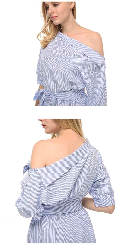 dress blue1