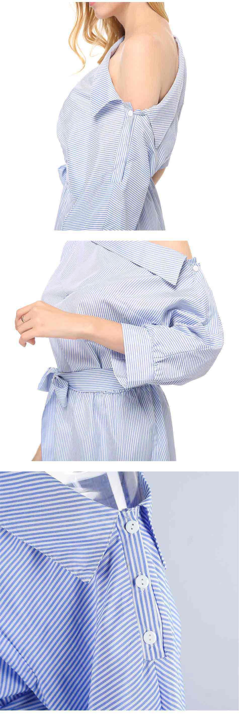 dress blue2