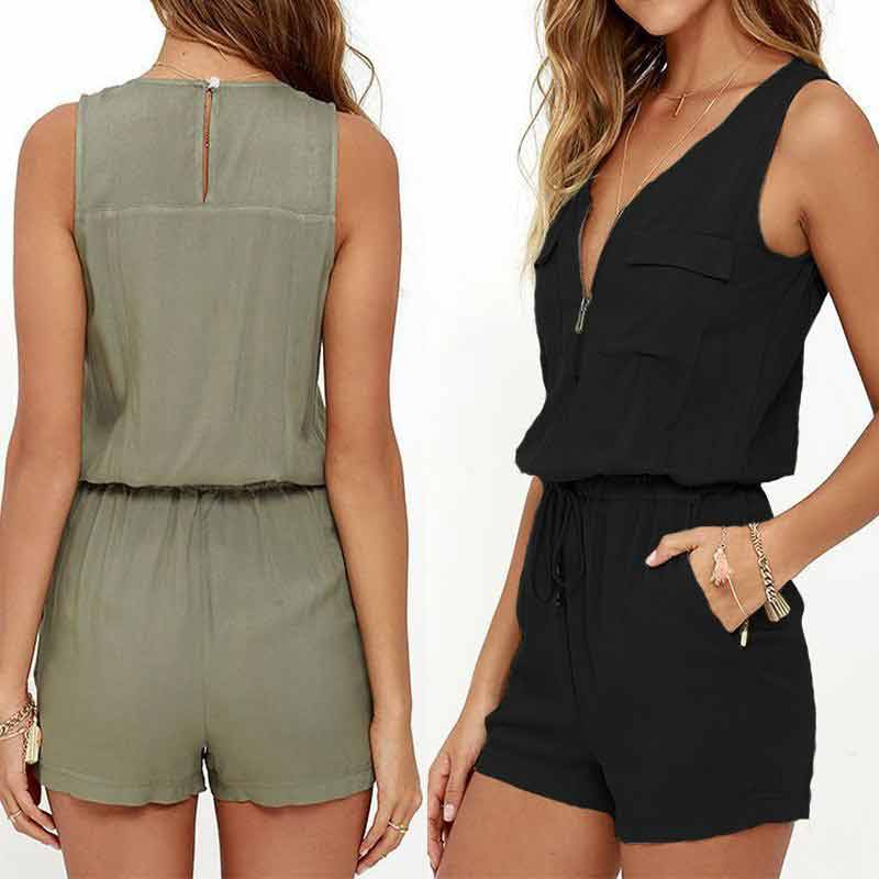 rompers womens
