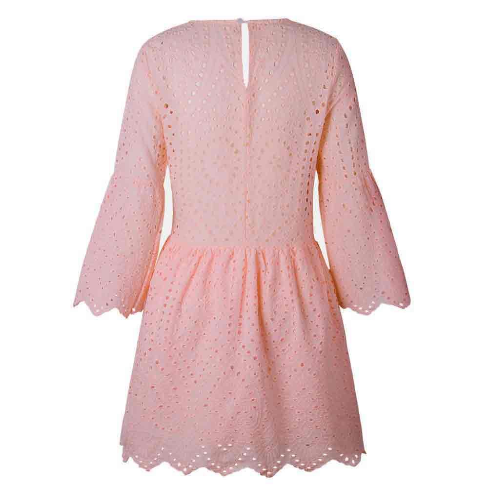 sexy dress10