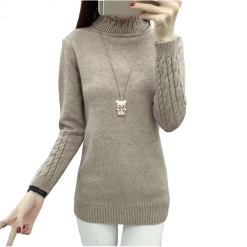 women turtleneck3