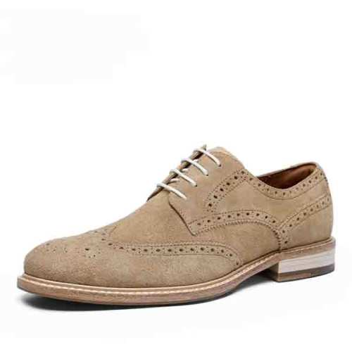 Business-Dress-Shoes-Men26