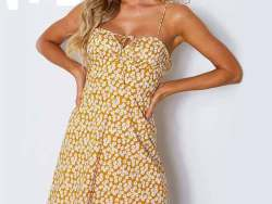 Fashion-Summer-Dress-Women25