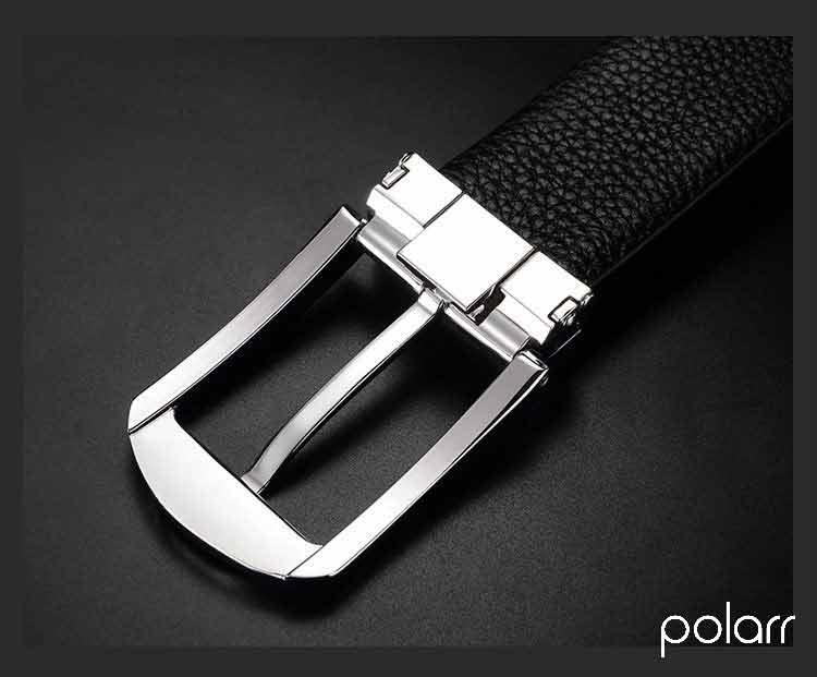 designer-belts11