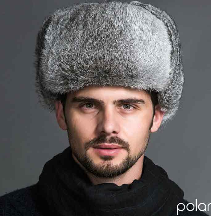 Winter-Hats8