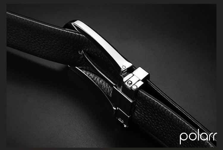 designer-belts12