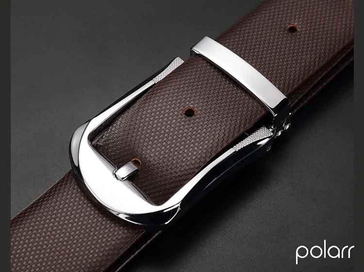 designer-belts15