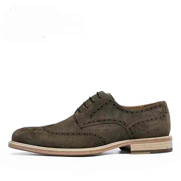 1_Business-Dress-Shoes-Men