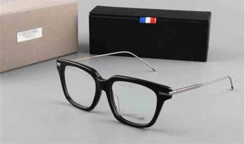 Computer Glasses7