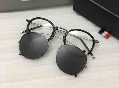 Vintage Glasses13