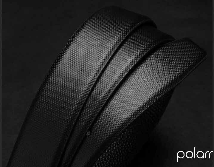 designer-belts21